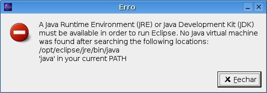 EclipseME