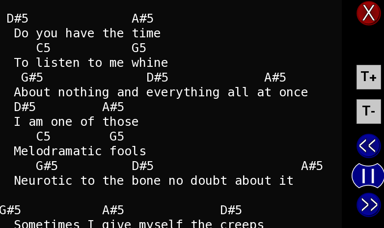 Pychord-screenshot2