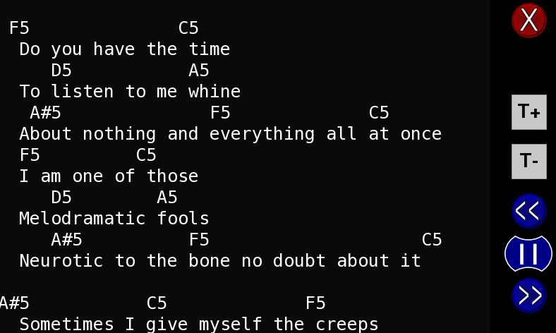 Pychord-Screenshot3